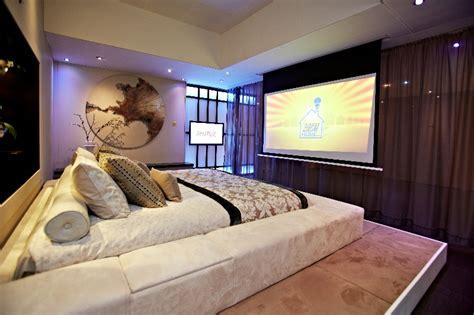 asian inspired bedroom interior design ideas