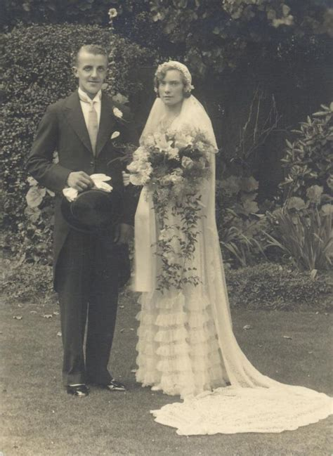 images   weddings  pinterest ladies