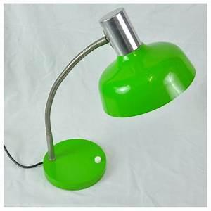 Lampe De Bureau Verte Lampe De Banquier Lampe De Bureau Verte