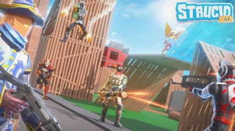 roblox  battle royale games promo codes