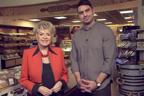 cuisine tv programme gloria hunniford on how she cured herself of pre diabetes