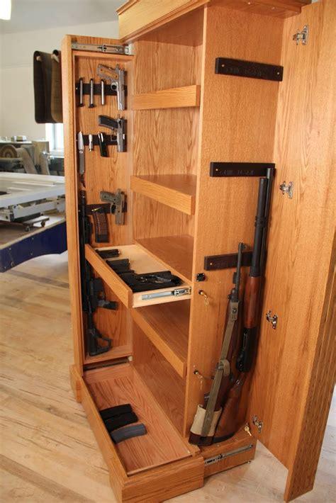 custom concealment furniture topic