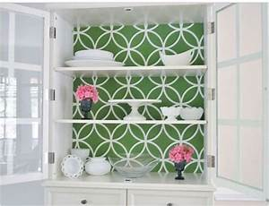 8 best paint colors stencil ideas images on pinterest With kitchen cabinets lowes with painting stencils for wall art