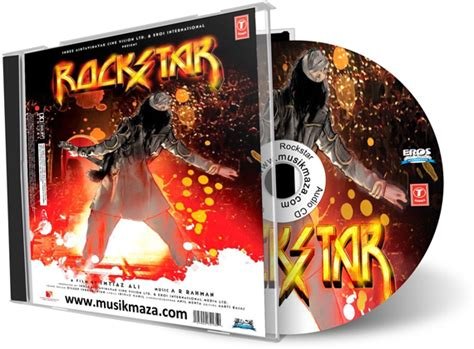 Rockstar-2011-hindi-movie-songs-lyrics