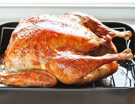 how to cook a roast how to cook a roast turkey the simplest easiest method kitchn