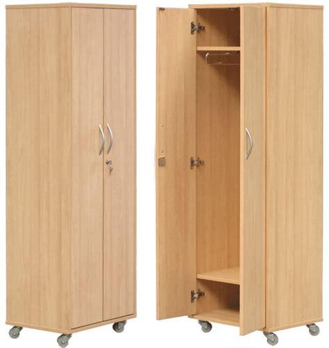 serrure armoire de bureau armoire de chambre avec serrure