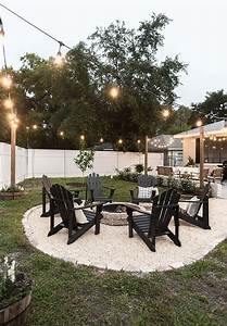 50, Diy, Small, Backyard, Makeovers, Ideas, On, A, Budget