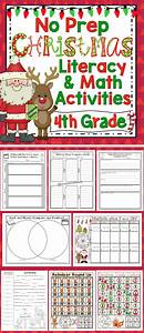 1000  Images About Holiday Themed Teaching Activities On Pinterest