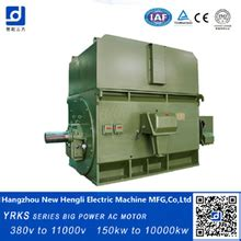 Electric Motor Definition by How Does An Electric Motor Work Xhldjmotor