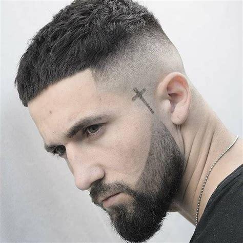 cortes de cabelo masculino degrade   dicas