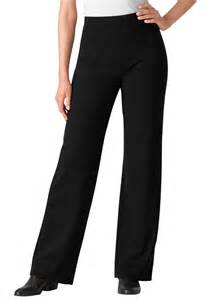 HD wallpapers women s plus size black pants