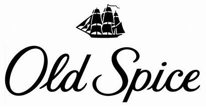 Spice Logos Background Transparent