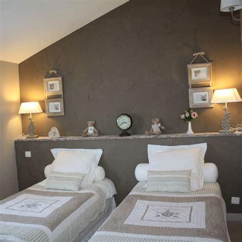 chambre italienne chambre avec italienne maison design bahbe com