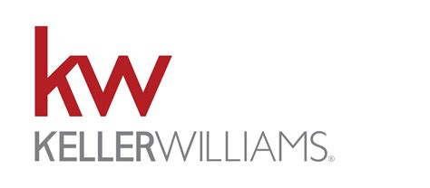 Meaning Keller Williams Logo And Symbol