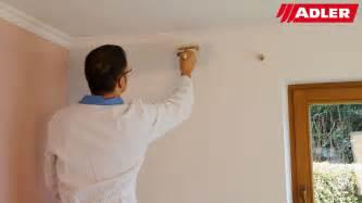 wohnzimmer farbig streichen wohnzimmer streichen gestaltungstipps adler