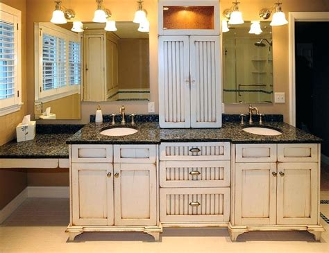 Bathroom Cabinets Near Me by Fresh Interior The Best Bathroom Vanities Near Me With