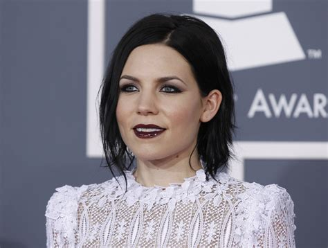 Skylar Grey Wallpapers Images Photos Pictures Backgrounds