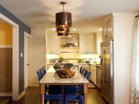 painting kitchen chairs ideas options hgtv pictures