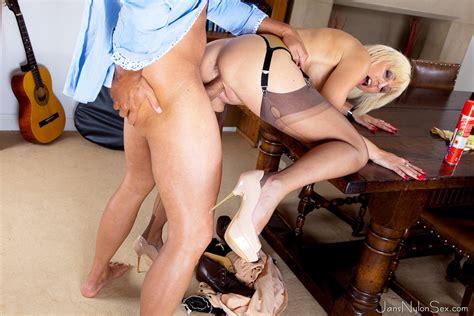 Busty Polish Girls Naked Xxx Hot Porn