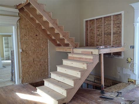 bath   shaped stairs  google search tiny house stairs remodel bedroom