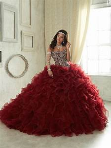 House of Wu Quinceanera Dress Style 26833 $630 ABC Fashion