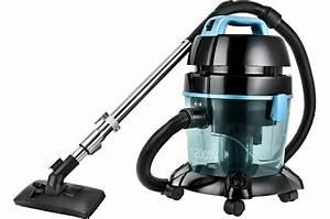 Aspirateur A Eau : prix aspirateur eau et poussiere rowenta ~ Dallasstarsshop.com Idées de Décoration