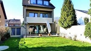 Haus Köln Kaufen : haus in k ln godorf zu verkaufen euroconcept immobilien ~ Whattoseeinmadrid.com Haus und Dekorationen