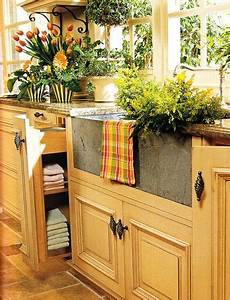 best 25 mustard yellow kitchens ideas on pinterest With best brand of paint for kitchen cabinets with jc penny wall art