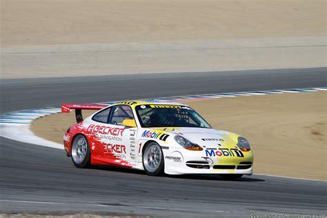 911 2021 gt3 pdk available in petrol option. 2001 Porsche 911 GT3 Cup | Porsche | SuperCars.net