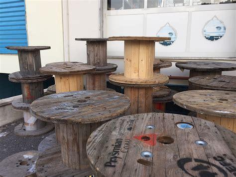 Costruire Un Tavolo Coi Bancali by Come Costruire Tavolo Con Pallet Come Realizzare Un