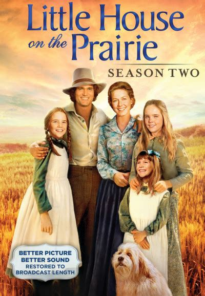 house on the prairie episode guide house on the prairie season 2 episode list