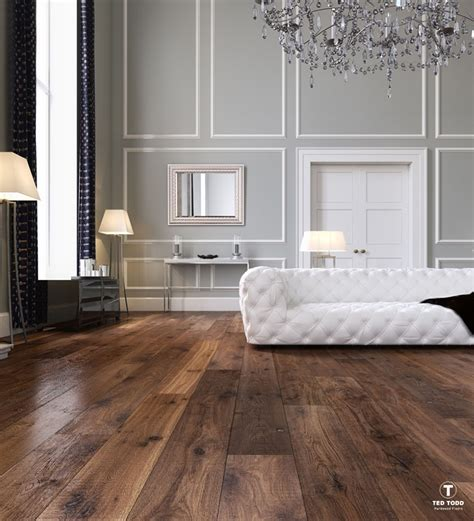 hardwood flooring maintenance hardwood flooring maintenance advice hudson flooring