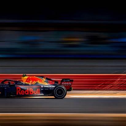 Bull F1 Rb16 Wallpapers Ipad 4k Cars