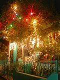 Weihnachten In Mexiko : mexiko weihnachten ~ Indierocktalk.com Haus und Dekorationen