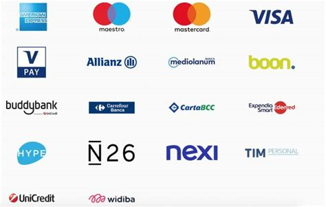 si鑒e social allianz anche tim personal e allianz supportao apple pay iphone italia