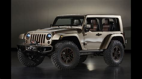 jeep wrangler turbo diesel release date