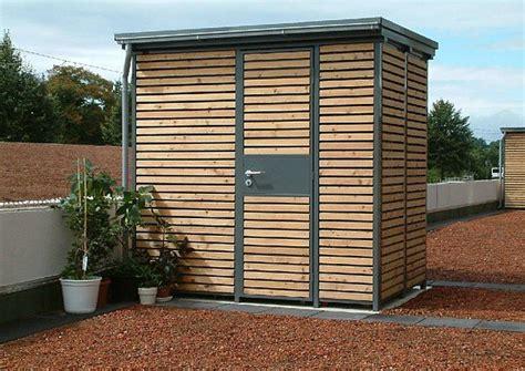 Gartenhaus Blech Oder Holz  My Blog
