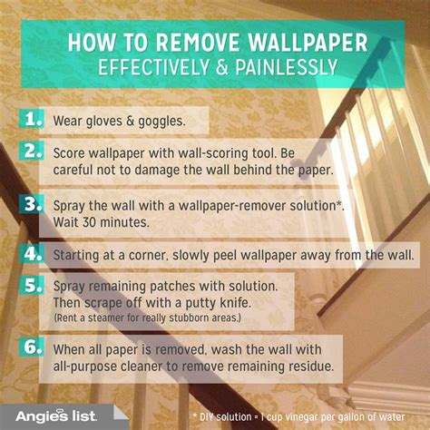 25 best ideas about remove wallpaper on removing wallpaper how to remove wallpaper