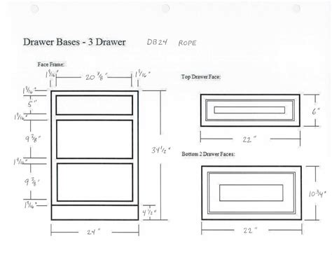 kitchen sink cabinet dimensions kitchen base cabinet dimensions for dishwasher ideas 3