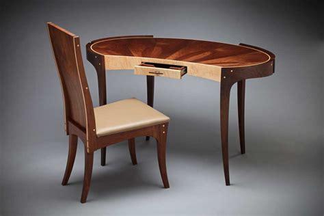 writing desk chair  enhance office decor