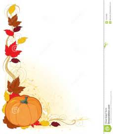HD wallpapers happy turkey day