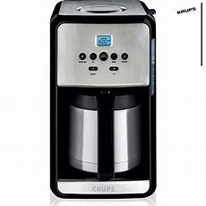 Best Deals On Kitchen Appliances  Krups  Page 3