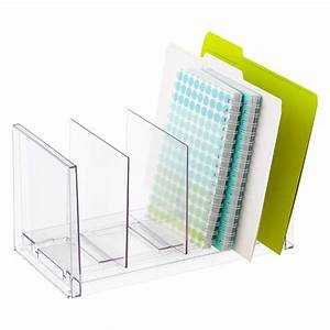 like it landscape file sorter the container store With small letter sorter