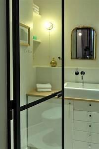 Salle De Bain Espagnol. salle de bain en espagnol. salle de bain ...