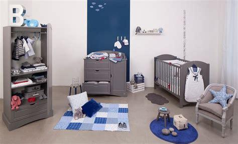 chambre bébé sous pente tessychou sous pente chambre 11m mezzannine 20m