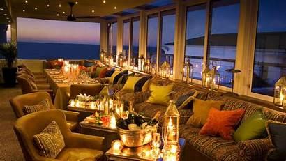Australia Hotels Hotel Apostles Twelve Tourism Travel