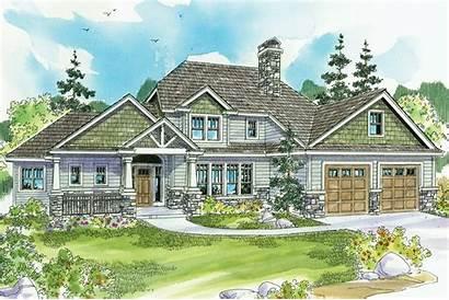 Craftsman Plan Plans Etheridge Designs