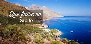 Location Voiture Catane Sicile : que faire en sicile top 20 des lieux visiter absolument voyage tips ~ Medecine-chirurgie-esthetiques.com Avis de Voitures