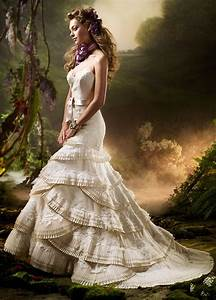 devilinspired wedding dresses top wedding dresses in the With victorian inspired wedding dresses