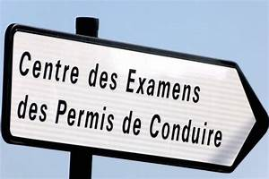 Tous Les Permis : tous les secrets pour r ussir l 39 examen du permis de conduire ~ Maxctalentgroup.com Avis de Voitures